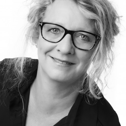 Wilma Grotenhuis