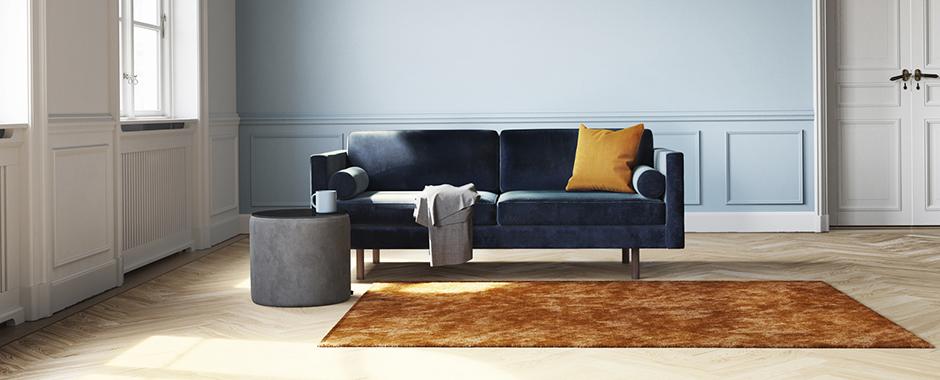 Nieuwe Design Bank.Nieuwe Bank Kies Uit Dit Deense Design 4x