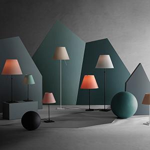 luceplan-costanza-tafellamp-sfeer4_9