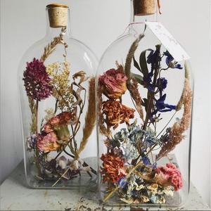 droogbloemen_fles