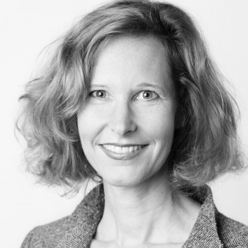 Sandra Risseeuw