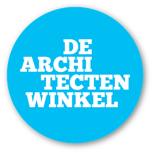 button-architectenwinkel