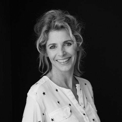 Mera Arendse