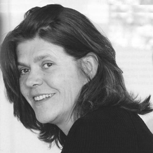 Marianne Snellen
