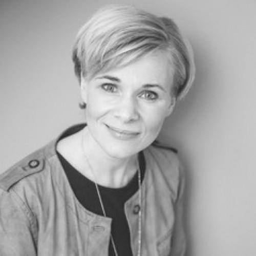 Yolande Schroten
